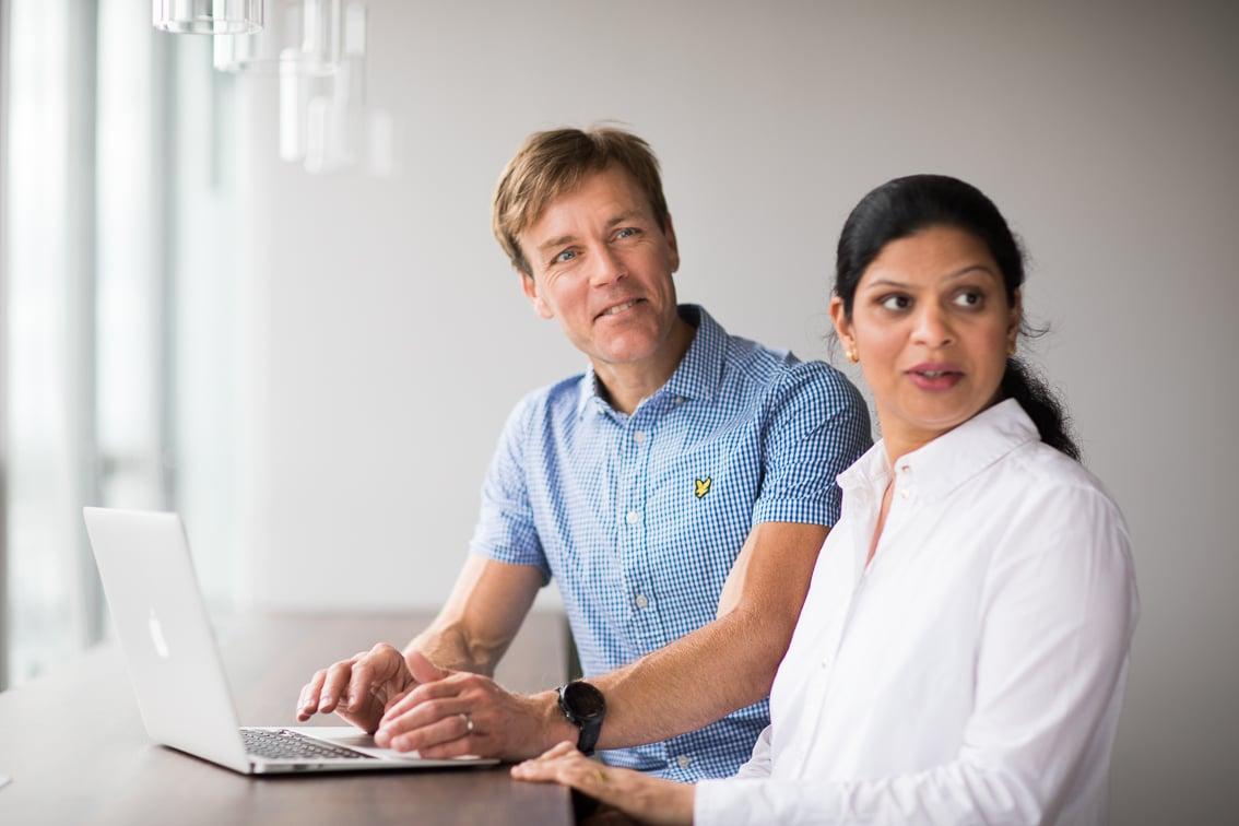 Lärarförsäkringars nyckelfaktorer till framgång