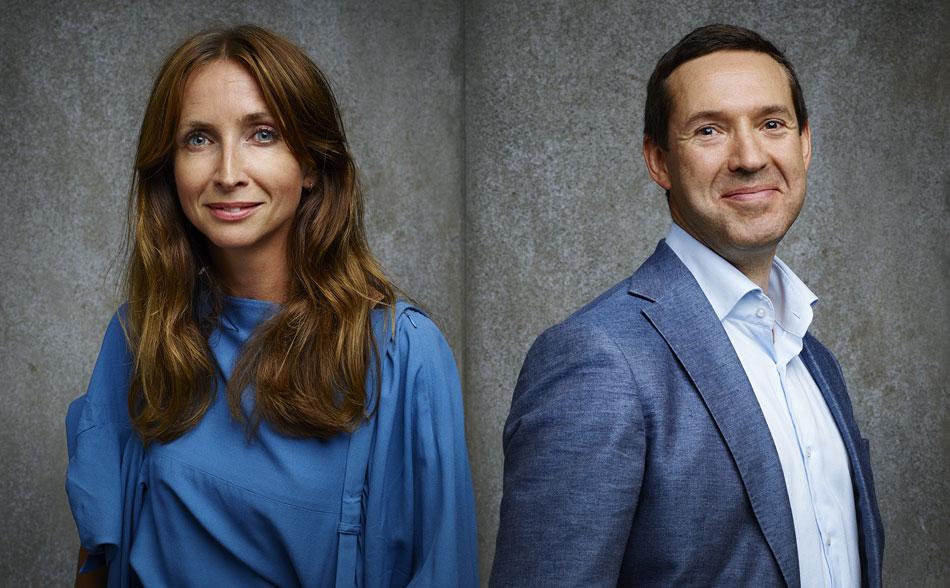 TV4s förändringsresa – framgångsrikt förändringsarbete i digital transformation