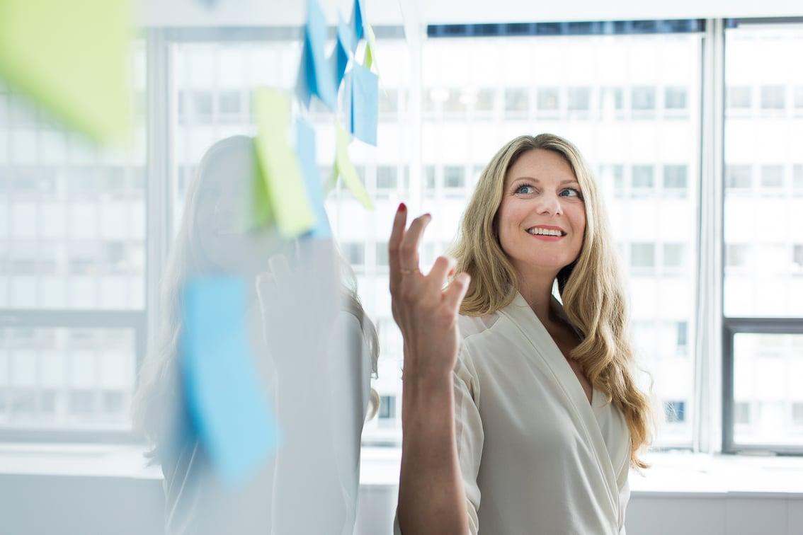 The Brilliant Employee Experience ModelBrilliant Future |